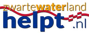 Terugblik en bekendmaking eindbedrag Zwartewaterland Helpt