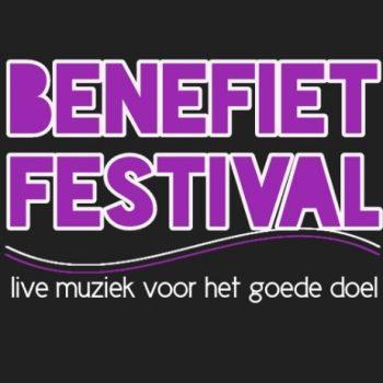 Benefietfestival in Hasselt voor het eerst meerdaags