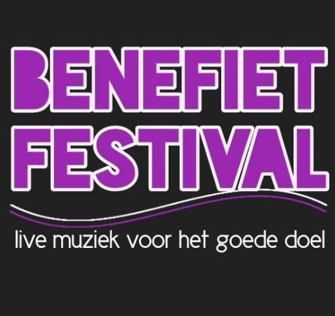Benefietfestival 2020