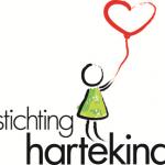11e radiomarathon Zwartwaterland Helpt; Kind zijn, hart nodig!