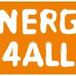 'Energy4All' goede doel Zwartewaterland Helpt editie 2018/2019