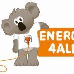 'Zwartewaterland Helpt' voor Energy4All