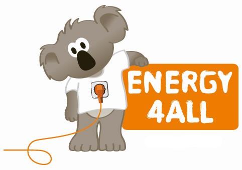 Driedaagse radiomarathon voor Stichting Energy4All bijna van start