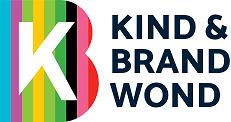 Stichting Kind & Brandwond goede doel Zwartewaterland Helpt