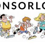 Ambassadeurs Silvan en Sepp organiseren sponsorloop