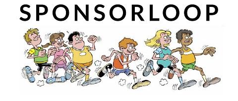 Ambassadeurs Silvan en Sepp organiseren sponsorloop – Zwartewaterland Helpt