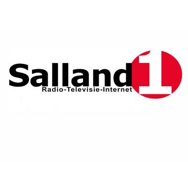 Radiomarathon live te volgen via Salland 1